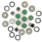 Linkage Rebuild Kit - PWLK-S46-000
