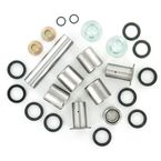 Linkage Rebuild Kit - PWLK-Y18-000