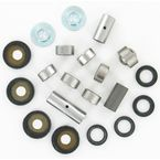 Linkage Rebuild Kit - PWLK-Y26-000