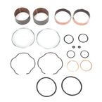 Fork Bushing Kit - 0450-0310