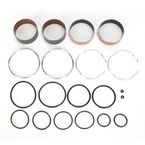 Fork Bushing Kit - 0450-0316
