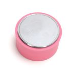 Pink Magnetic Iocore Mount - 0636-0042