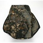 ATV Mossy Oak Seat Cover - 0821-0090
