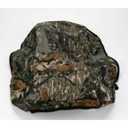 ATV Mossy Oak Seat Cover - 0821-0091