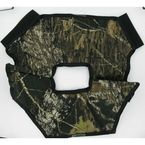 Camo Light/Instrument Pod Cover  - 1404-0160