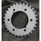 30 Tooth Sprocket - 2-334130