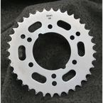 36 Tooth Sprocket - 2-334136