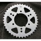 40 Tooth Sprocket - 2-334140