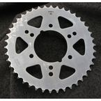 42 Tooth Sprocket - 2-334142