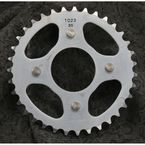35 Tooth Sprocket - 2-102235