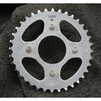 36 Tooth Sprocket - 2-102236