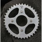 38 Tooth Sprocket - 2-102238