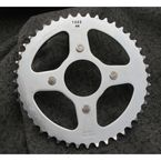 44 Tooth Sprocket - 2-102244