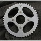 46 Tooth Sprocket - 2-102246
