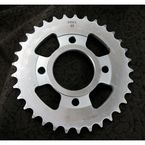 33 Tooth Sprocket - 2-308233