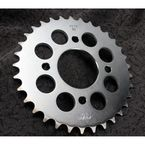 33 Tooth Sprocket - 2-307933