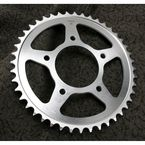 44 Tooth Sprocket - 2-432944