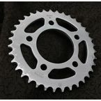 36 Tooth Sprocket - 2-533236