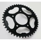44 Tooth Sprocket - 2-533244
