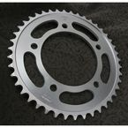 43 Tooth Sprocket - 2-548643