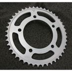 44 Tooth Rear Sprocket - 2-548644
