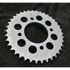38 Tooth Sprocket - 2-532338