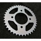 40 Tooth Sprocket - 2-532340