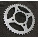 43 Tooth Sprocket - 2-532343