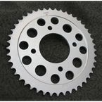45 Tooth Sprocket - 2-532345