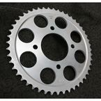 48 Tooth Sprocket - 2-532348