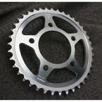 40 Tooth Sprocket - 2-533840