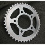 42 Tooth Sprocket - 2-533842