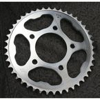 44 Tooth Sprocket - 2-533844