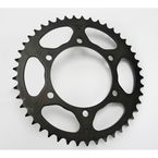 45 Tooth Sprocket - 2-347145