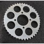 45 Tooth Sprocket - 2-516645