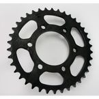 38 Tooth Sprocket - 2-534438
