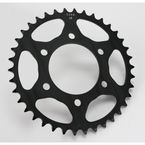 38 Tooth Sprocket - 2-334438
