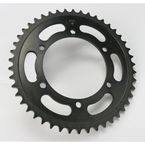 46 Tooth Sprocket - 2-550146