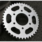 42 Tooth Sprocket - 2-520542