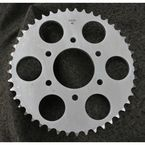 45 Tooth Sprocket - 2-520545