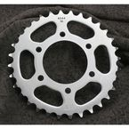 32 Tooth Sprocket - 2-634432