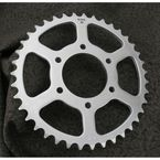 39 Tooth Sprocket - 2-634439