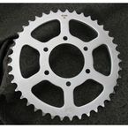 41 Tooth Sprocket - 2-634441