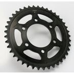 41 Tooth Sprocket - 2-535341