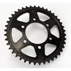 42 Tooth Sprocket - 2-535342