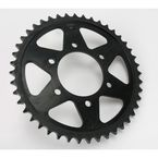 44 Tooth Sprocket - 2-535344
