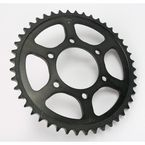 45 Tooth Sprocket - 2-535345