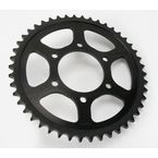 46 Tooth Sprocket - 2-535346