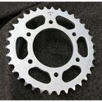 35 Tooth Sprocket - 2-641335