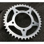 39 Tooth Sprocket - 2-338339